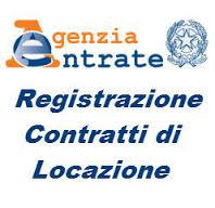 Registrazione del contratto di locazione chi ha l 39 obbligo for Registrazione contratto affitto cedolare secca