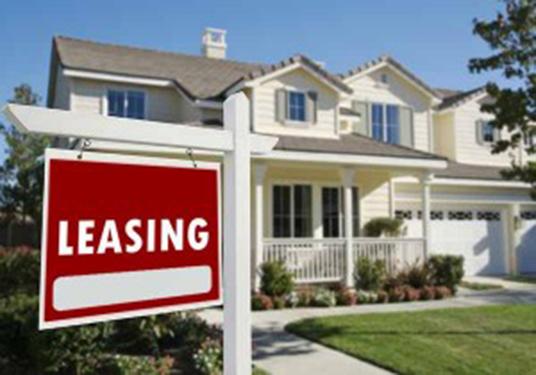 Leasing immobiliare agevolato per l 39 acquisto della prima casa for Agevolazioni mutuo prima casa under 35