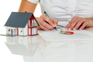 Contratti di Locazione di Immobili ad Uso Diverso dall'Abitazione