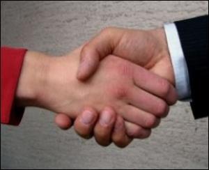 Contratto di Locazione: Diritti e doveri delle parti