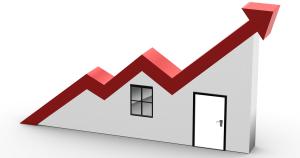 La Locazione 2015: i dati secondo il Rapporto Immobiliare 2016