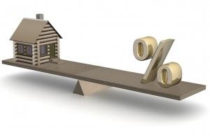 La locazione di immobili soggetti ad IVA