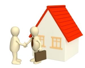 Compravendite Immobiliari: confronto I° e II° Trimestre 2016